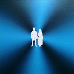 U2 SONGS OF EXPERIENCE BOX EXTRA LUXUS EDT.CD LUXUS 17 TITEL+2LP BLU+POSTER