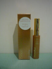 Stendhal sos rides - anti wrinkle care - new and boxed 10 ml
