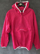 VESTE K WAY ROSE ♥ DECATHLON QUECHUA   ♥ T 8 10 ANS COM9 +++ ☺