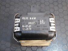 2004-2012 VOLVO S40 2L DIESEL WINDSCREEN RAIN SENSOR BOSCH 8648049