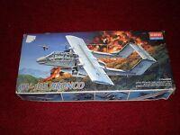 OV-10A Bronco Airplane Kit 1/72 Academy Models