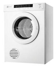 Electrolux Dryer
