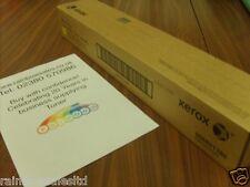 Genuine Xerox 006R01386 Color Press 700 C75 J75 Yellow Toner DC700 INC VAT