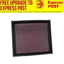 K&N PF Hi-Flow Performance Air Filter 33-2873