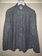Cottonfield Shirt XL