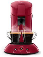 Philips Hd6554 autonome Semi-automatique Cafetière À Do