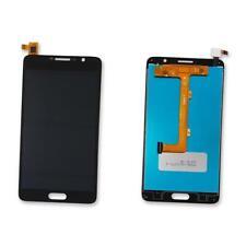 DISPLAY LCD VETRO TOUCH SCREEN PER ALCATEL POP 4S OT-5095K 5095Y 5095B NERO