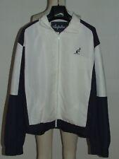 Australian L'Alpina Jacke Vintage Gabber 80'S Gr. XL