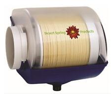 Desert Spring DS3200 Furnace Humidifier