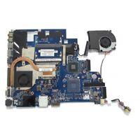 Acer Travelmate 8481 Motherboard + i3-2357M @ 1.3GHz Heatsink and Fan