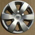 16-Hubcap-Wheelcover-fits-2007-2011-Toyota-Camry-