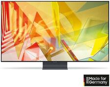"Samsung GQ65Q95T GTXZG 65"" 4K UHD 4300 PQI 100 Hz TOP-QLED (2020) HDR10+ Q95T"