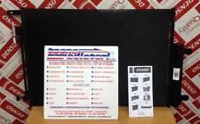 51959836 CONDENSATORE JEEP RENEGADE 2.0 M/JTD CAMBIO MAN E AUT DAL 14 ORIGINALE