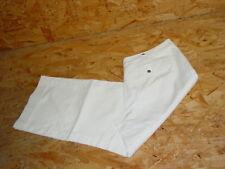 K271-903168 36 Gr Klassische Stretch Jeans in Blau