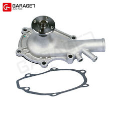1960 TO 1987 CHRYSLER DODGE PLYMOUTH 225 6 CYLINDER NEW WATER PUMP USA MADE