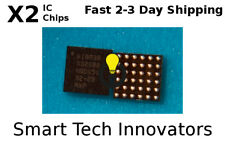 X2 iPhone 7 & iPhone 7 Plus 610A38 610A3B IC Charging IC Chip Tristar IC U4001