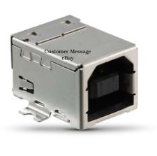 Pioneer USB Socket CDJ-900, CDJ-2000 DKN1574 USB2