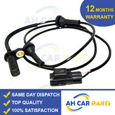 ABS SPEED SENSOR FOR VOLVO XC90 MK1 (02-16) FRONT RIGHT