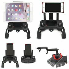 i Pad Phone Extended Mount Bracket Holder For DJI Mavic Pro&Spark RC Monitor BEU