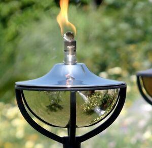 Garden Oil Torch Classica