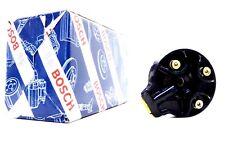 BOSCH VERTEILERFINGER MERCEDES 300CE-24 SL 300TE-24 W140 S600 SE SEL 600SE SEC