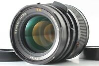 [Near Mint+++] Hasselblad Carl Zeiss T* Sonnar 150mm F4 CF Lens From JAPAN 484