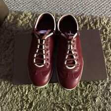 Mens Gucci Sneakers 6.5