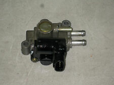 98-02 Honda Accord 2.3L VTEC Idle Speed Air Control Valve Motor Sensor IACV OEM