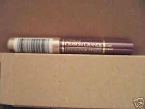 Loreal Crayon Grande Port Lip Colour Pencil