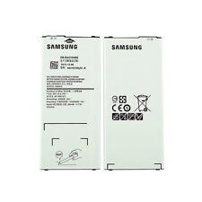 Batterie Samsung  A5 2016  EB-BA510ABE 100% ORIGINAL ENVOI  RAPIDE .