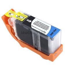 5x Black Ink Cartridge PGI 5BK for Canon PIXMA iP4200 iP4500 MP600 MP610 MP800R