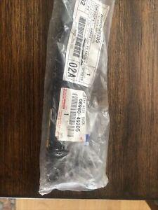 Genuine Lexus 6896049205 RX350 RX400h Liftgate Cylinder Left 68960-49205