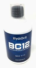 Hydrovit BASENKONZENTRAT Flüssigkeit zum Einnehmen 500 ml