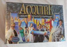 ACQUIRE - Schmidt Spiele 1993 Brettspiel I NEU OVP