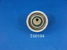 Engine Balance Shaft Belt Tensioner PREFERRED COMPONENTS T60104