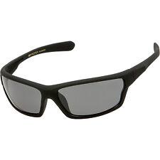Def adecuado de gafas de sol polarizadas para Hombres Deporte Correr Pesca Golf Gafas para Conducir