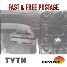 Brodit Proclip for Alfa Romeo 166 1999 - 2007 (652681) * UK SELLER *