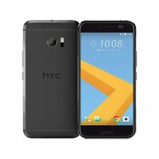 "New Imported HTC One M10 32GB 4GB 5.2"" 12MP Grey Color"