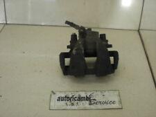 FIAT PUNTO 1.3 D 5M 51KW (2008) RICAMBIO PINZA FRENO ANTERIORE DESTRO FN54/20