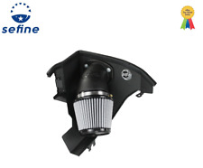 aFe For 99-06 L6 BMW 3-Series (E46) MagnumFORCE Stage-2 PDS Intake - 51-20442