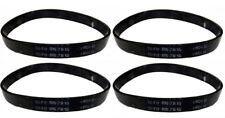(4) Vacuum Belts for Bissell Style 3031120