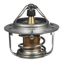 OEM NEW Mazda Thermostat 185 Degrees 1993-2005 Miata Protege BP6F-15-171A