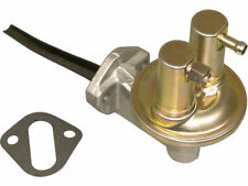 Fits 1972-1980 International Scout II Fuel Pump Airtex 54167JZ 1973 1979 1978 19