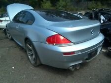 2006 - 10 BMW M6 : POWER STEERING GEAR / RACK AND PINION (60K MILES) 25971