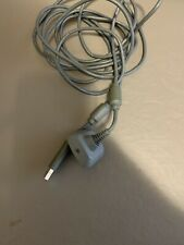 Xbox 360 Wireless Controller Adapter