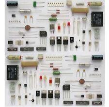 10pcs NEW 100%-original-GENUINE TI TL783C TL783CKC High Regulators Voltage 125V
