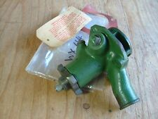 New-NOS OE WX44 Water Pump Whiteley g032 Morris Oxford MO 1476cc side valve eng