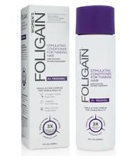 Foligain 2% Trioxidil Stimulating Conditioner for Thinning Hair for Women