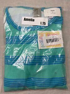 LuLaRoe Amelia Dress Size Large 25