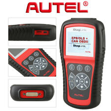 Autel DiagLink OBDII/EOBD CAR Diagnostic Code Reader Tool DIY Version Of MD802